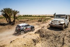 pharaons al-attiyah action