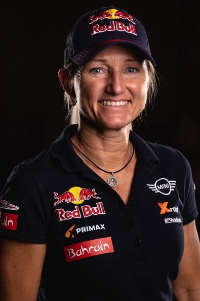 2019 41º Rallye Raid Dakar - Perú [6-17 Enero] - Página 14 20191002094856-71402448-me