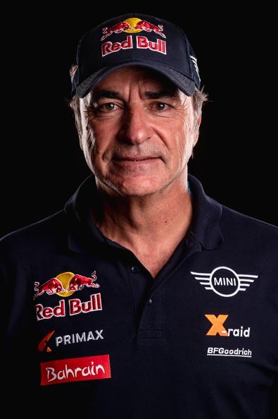 2019 41º Rallye Raid Dakar - Perú [6-17 Enero] - Página 14 20191002094953-31e87b1f-me
