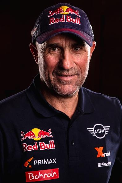 2019 41º Rallye Raid Dakar - Perú [6-17 Enero] - Página 14 20191002095046-a1fa9d69-me