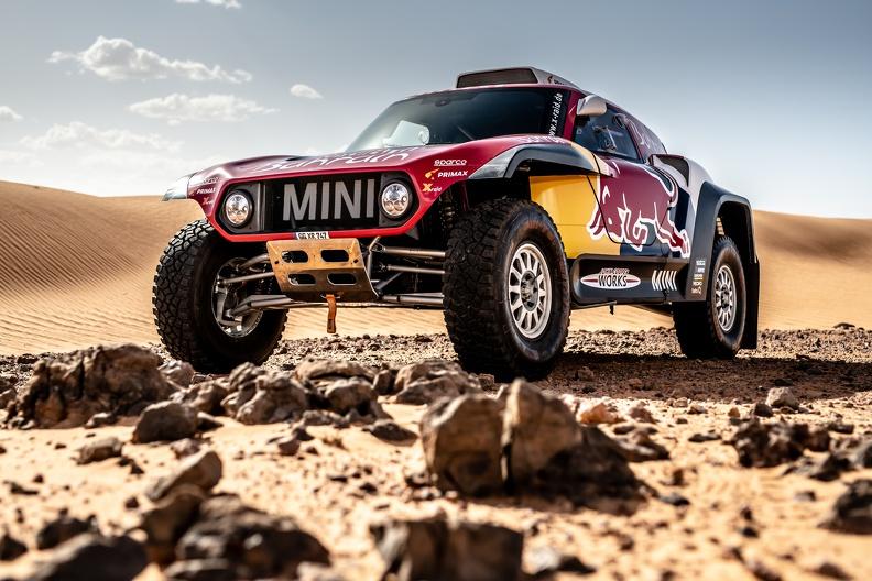 2019 41º Rallye Raid Dakar - Perú [6-17 Enero] - Página 14 20191002110847-4de89e89-me