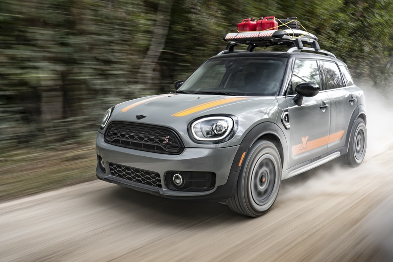 BF_MINI_Countryman_X-raid_012020_00006.jpg