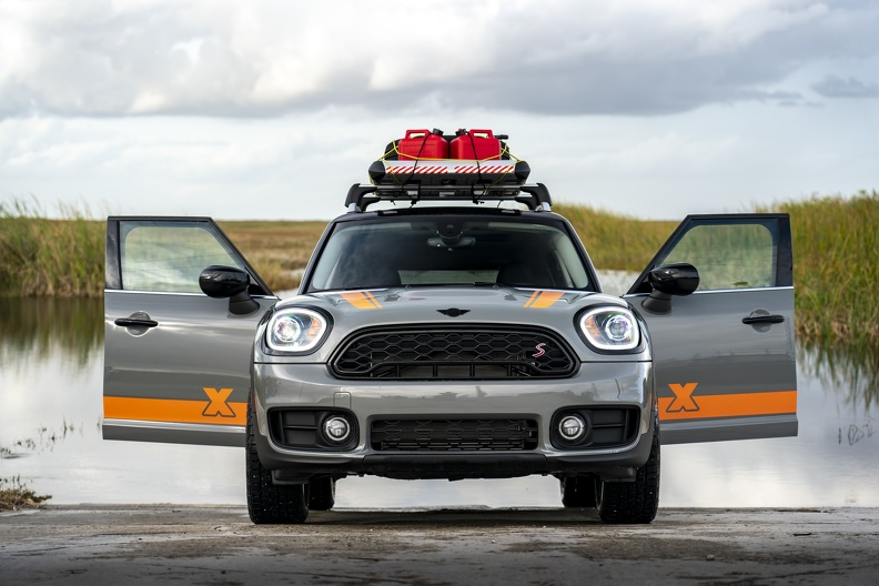 BF_MINI_Countryman_X-raid_012020_00035.jpg