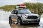 BF MINI Countryman X-raid 012020 00037