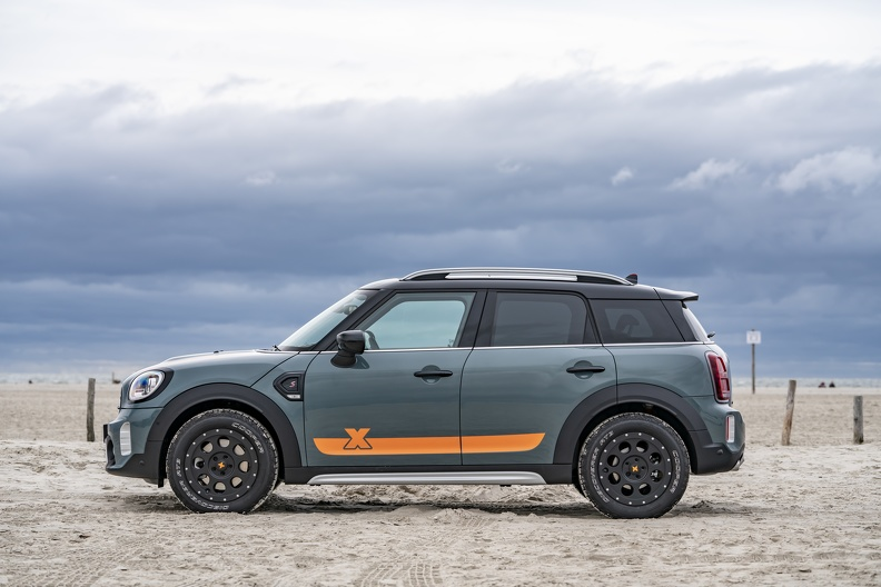 BF_MINI_Countryman_powered_by_X-raid_092020_00124.jpg